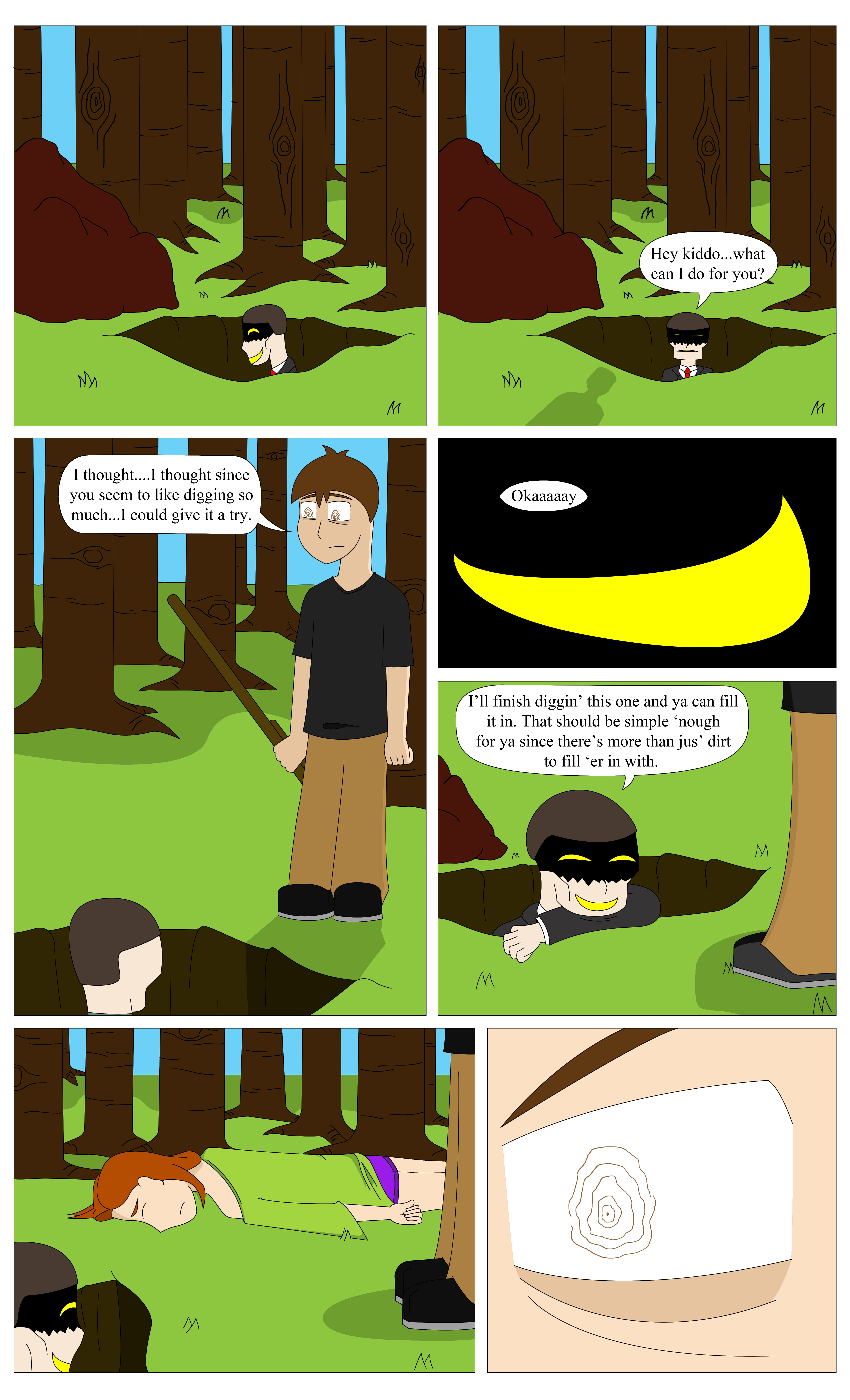 Chapter Two Page Twenty One