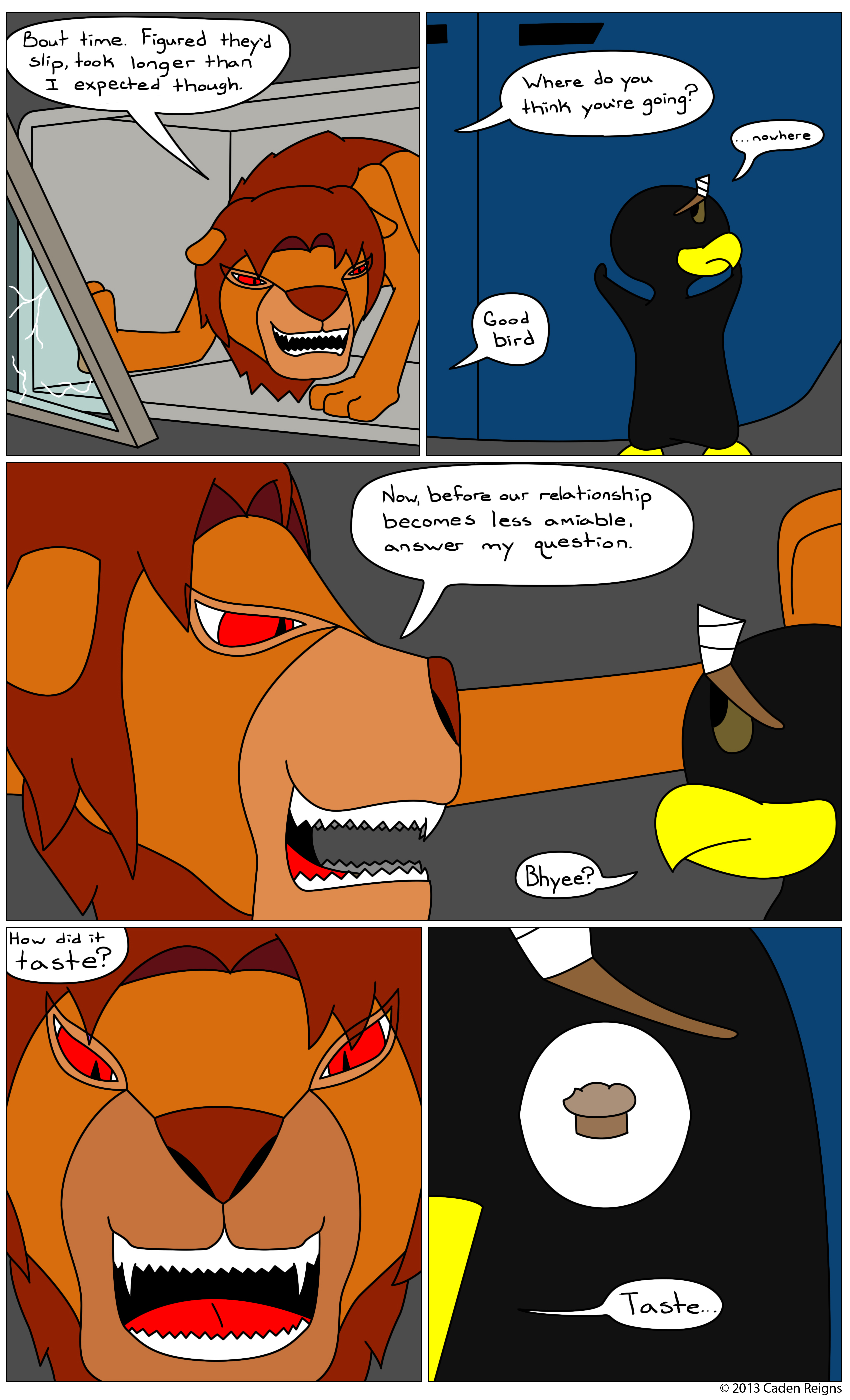 Post 087 Chapter 2 Page 43