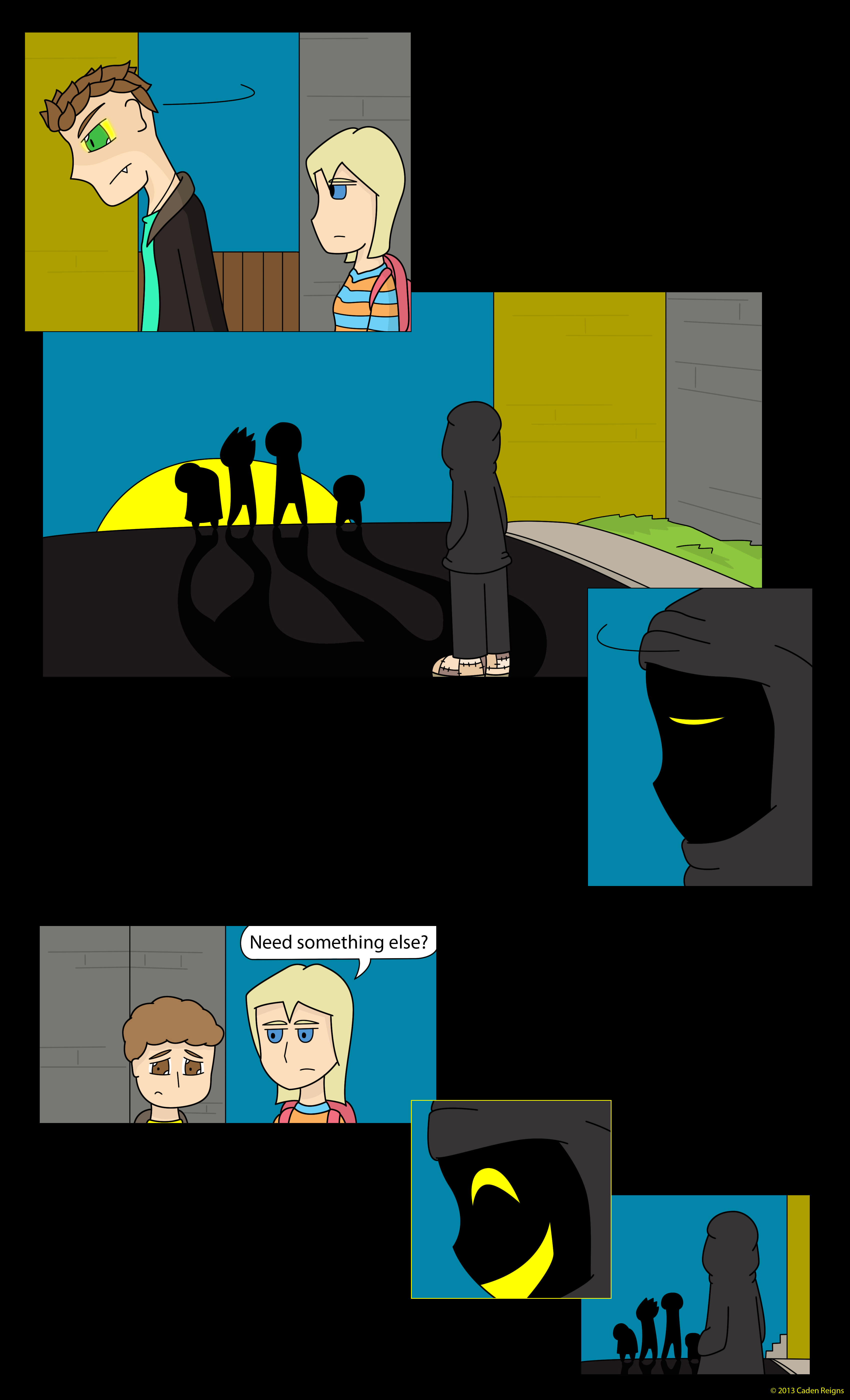 Post 96 Chapter 2 Page 52