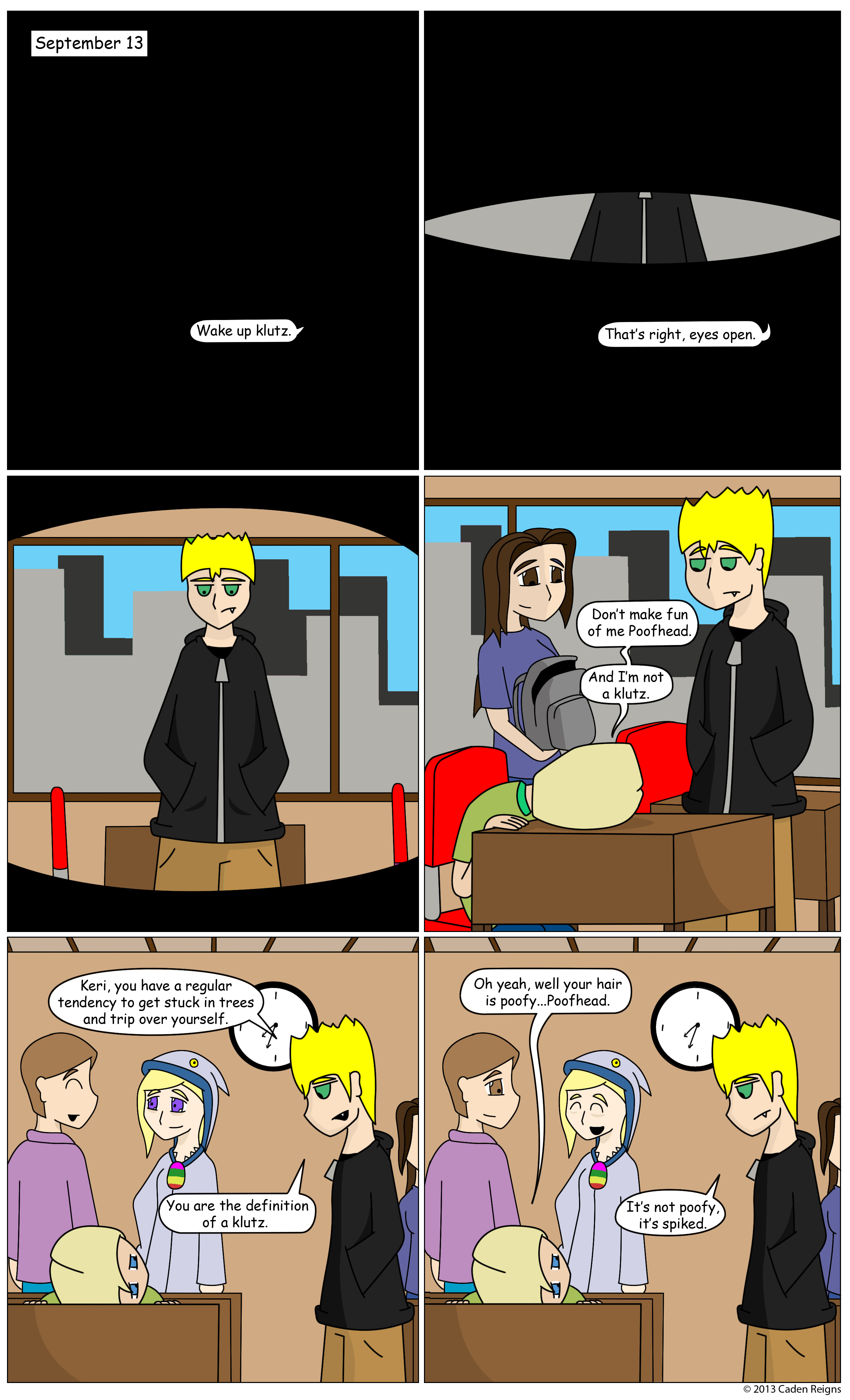Post 101 Chapter 2 Page 55b
