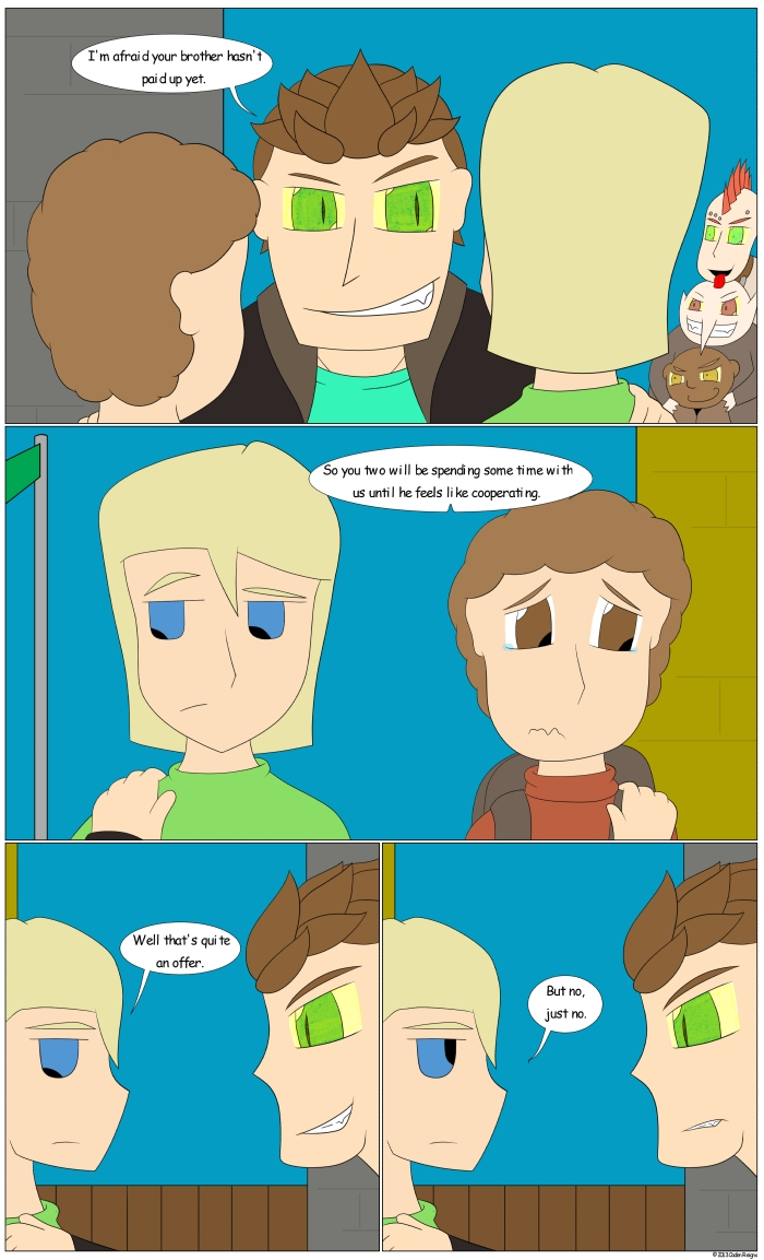 Post 112 Chapter 2 Page 66