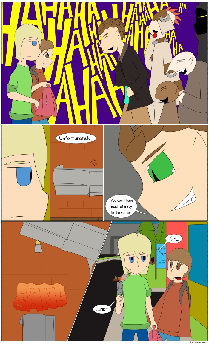 Post 113 Chapter 2 Page 67