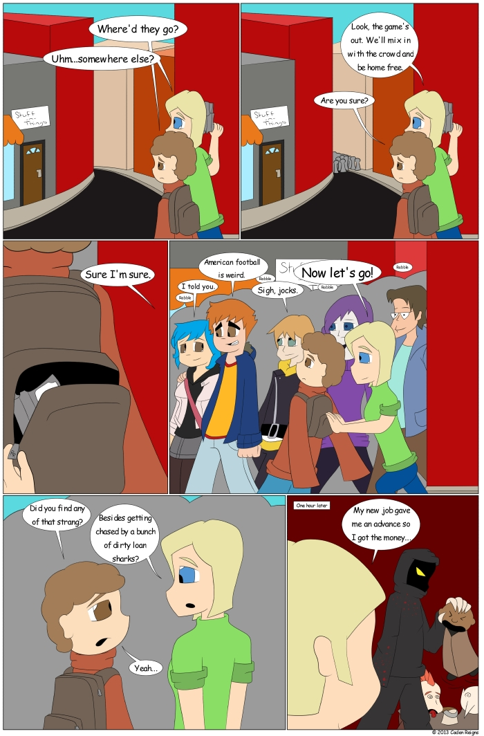 Post 121 Chapter 2 Page 75