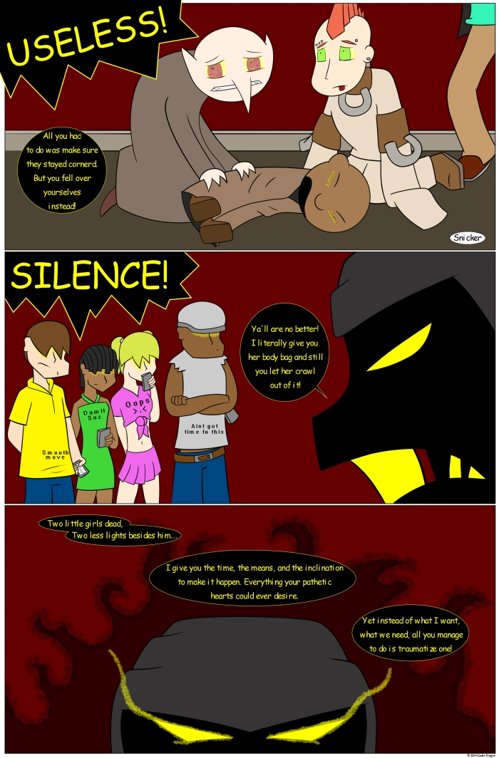 Post 122 Chapter 2 Page 76