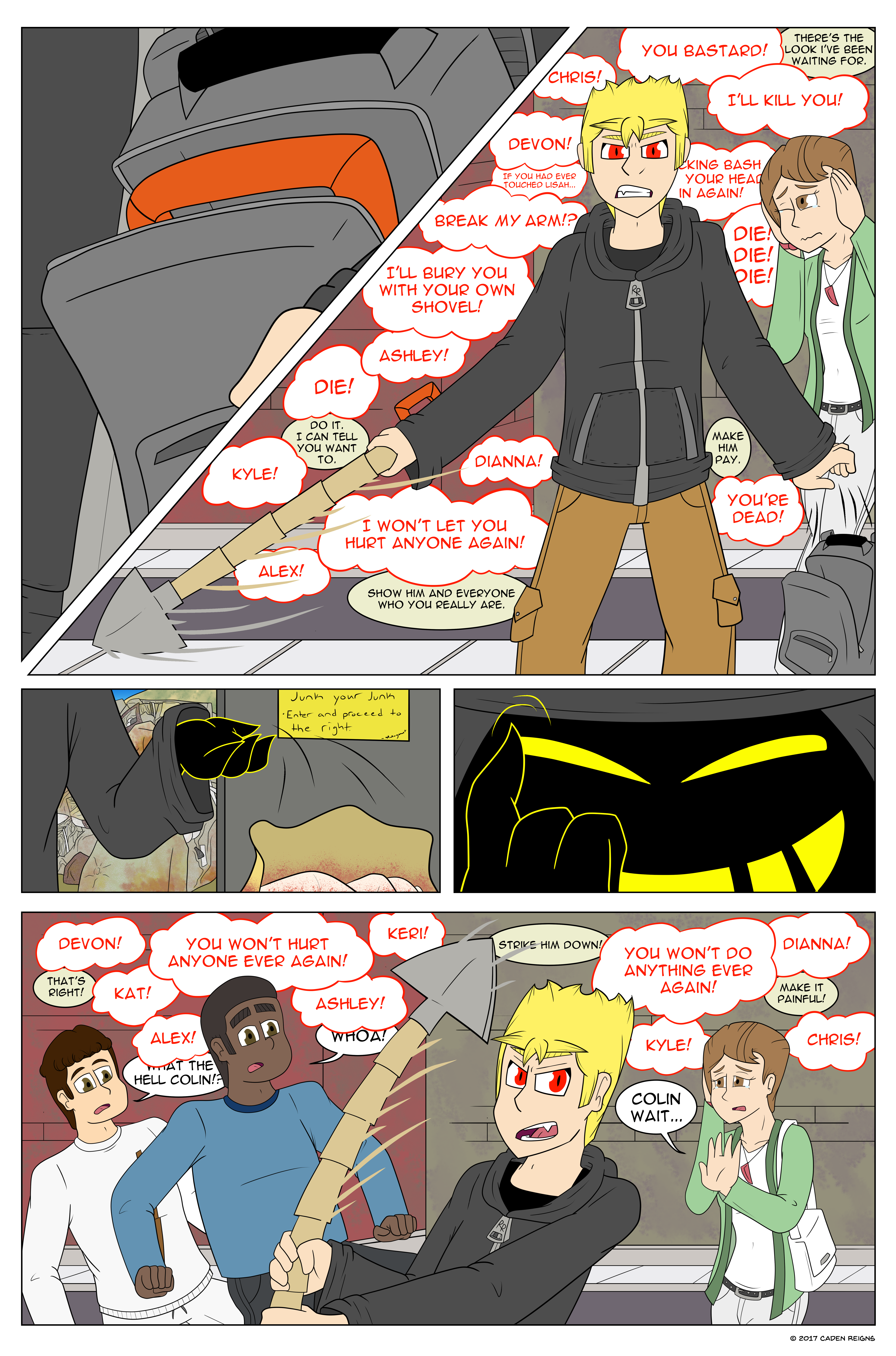 Post 312 Chapter2 Page 266